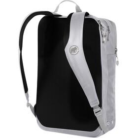 Mammut Seon Transporter Backpack 26l marble